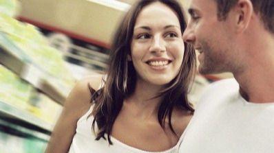 1 de cada 6 parejas prometidas ya provienen de Internet