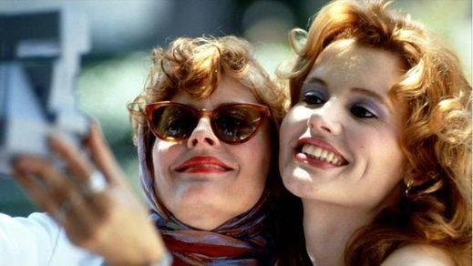 El test de Bechdel y la representación de las mujeres en el cine
