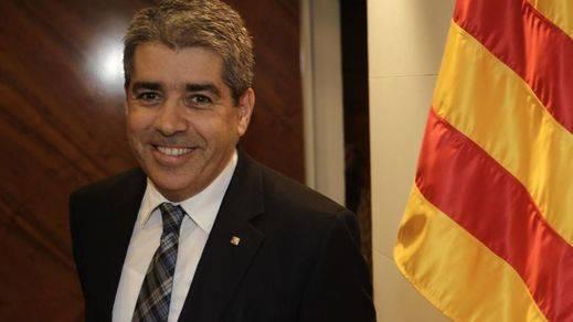 El Supremo encausa a Homs por la consulta catalana: desobediencia, prevaricación y malversación
