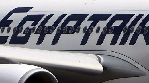 Egipto baraja ya la hipótesis del atentado como la causa más probable del siniestro de Egypt Air
