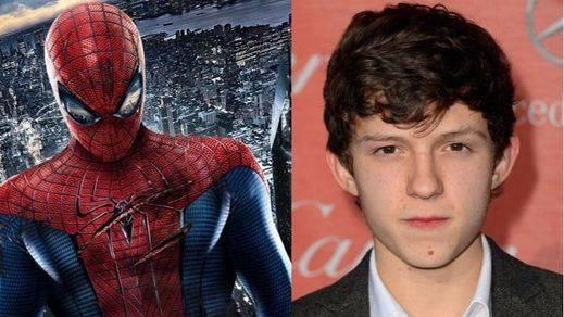 ¿Filtrado el guión de Spiderman: Homecoming? Vuelan 10 presuntos spoilers