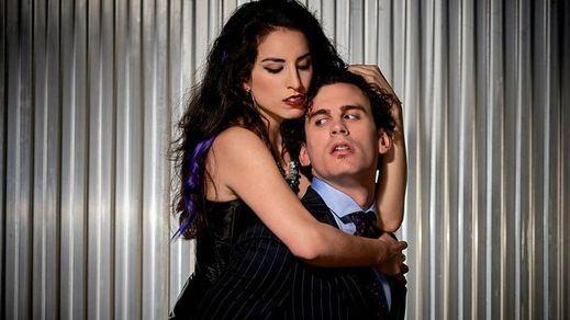 'La villana de Getafe', un Lope sorprendente de la Joven Compañía Nacional de Teatro Clásico