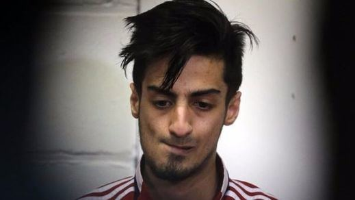 El hermano de uno de los terroristas suicidas de Bruselas representará a Bélgica en los Juegos Olímpicos