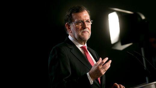 El gran y negativo secreto que se guardaba Rajoy de cara a las elecciones
