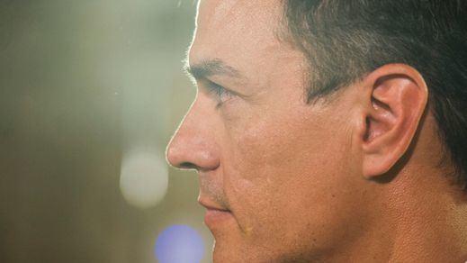 Sánchez se condena a la oposición o a la gran coalición: