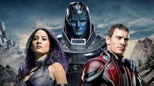 'X-Men: Apocalipsis' decepciona: 8 razones por las que fracasa