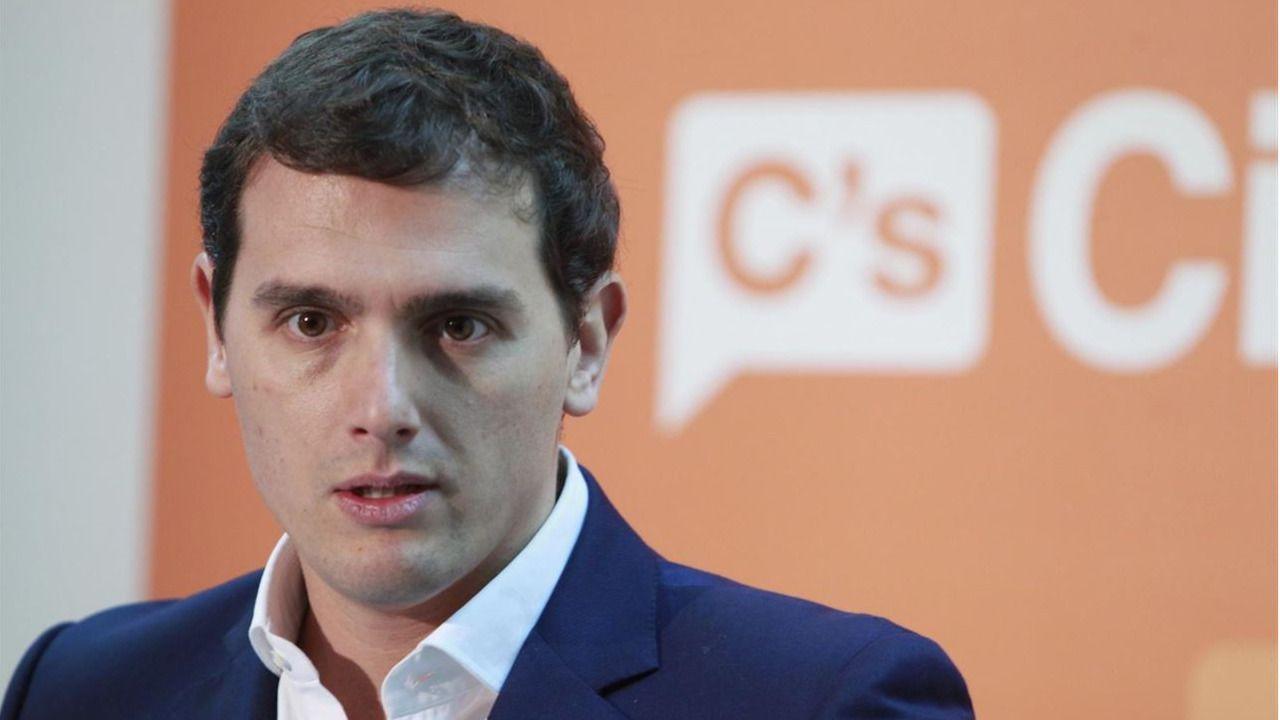 Mini-cumbre sobre Venezuela: Rivera preparó su viaje con Margallo, Zapatero y González