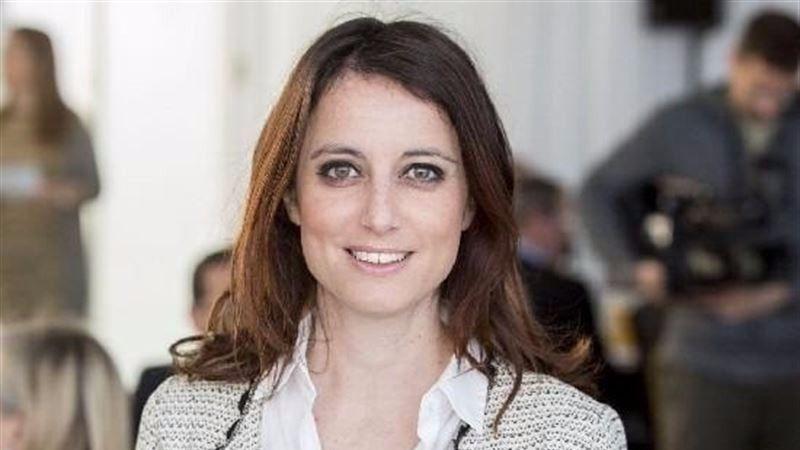 Del 'despido en diferido' de Cospedal a la 'garantía cautelar' de Andrea Levy