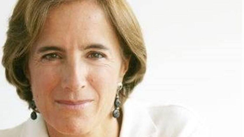 La Policía colombiana asegura que la periodista española no fue secuestrada