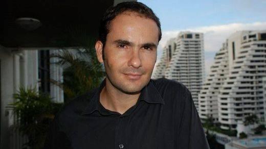 'El Mundo' sigue a la deriva: destituye ahora a su reciente director, David Jiménez