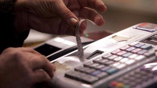 Los Veintiocho mantienen en el 15% el límite mínimo para el IVA