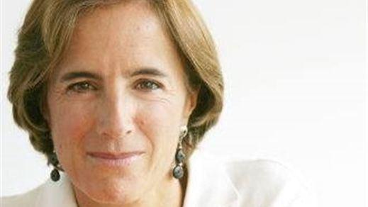 Colombia asegura que la periodista española no está secuestrada, sino que está trabajando
