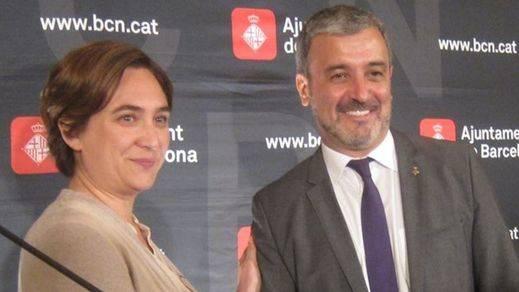 El PSOE catalán vuelve a mostrar el camino a Sánchez: gobernará junto con Ada Colau en Barcelona