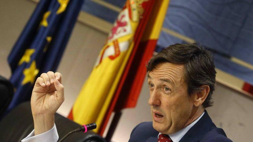 El PP ya no respeta la Justicia: acusa al juez De la Mata de actuar en su contra por resentimiento