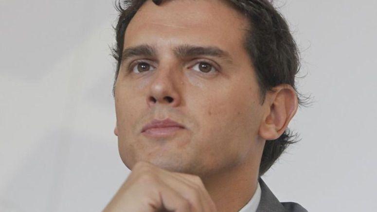El 'zas en toda la boca' del PP a Rivera