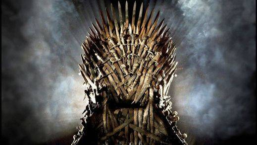 Juego de tronos: los 3 giros argumentales adelantados por George R.R. Martin