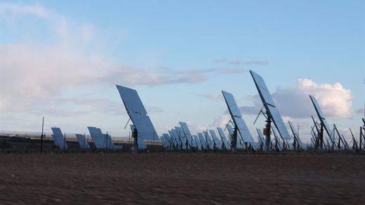 Cada vez más cerca de la transición energética en Marruecos gracias a 27.000 millones en energías renovables
