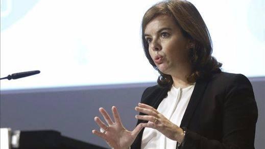 El 'debatazo' a 4 que sí se concreta: el femenino