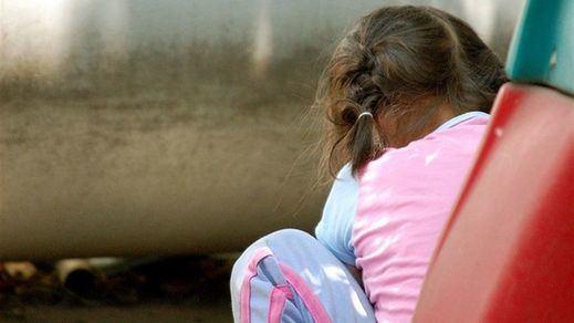 ¿Es beneficioso incluir a los menores en la mediación familiar?