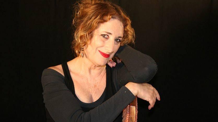 'En canta dos', o la verdad en el humor y el amor virtual