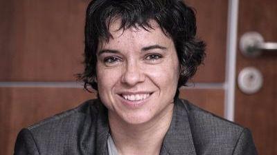Leonor Lidón (CERMI): 'El examen sobre política prejuzga la calidad del voto y es inconstitucional'