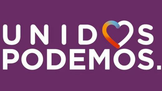 Los memes y el cachondeo en Internet por el logo de 'Unidos Podemos'
