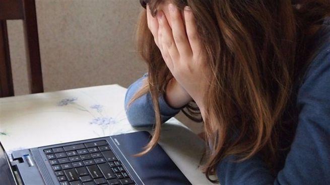 La importancia de los colegios para evitar el ciberbullying