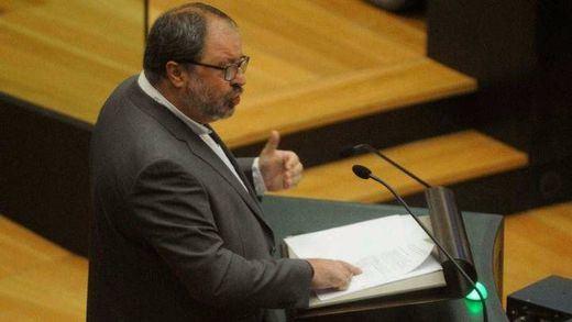 Archivada la causa contra el concejal de Ahora Madrid que llamó