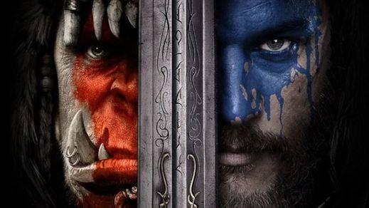 La estelar 'Warcraft' y el documental de Podemos, estrenos principales en la cartelera