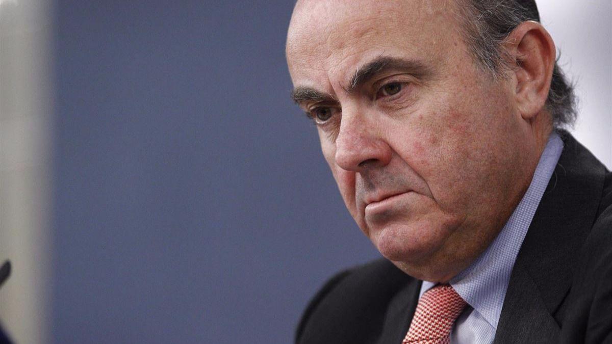 Planean dudas sobre si hay base legal para exculpar a España de la multa por déficit excesivo