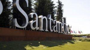 Encuentro de Banco Santander con el Standford Research Instititute