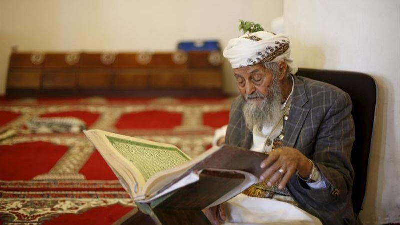 Ramadán, llega el mes sagrado para los musulmanes: origen, prohibiciones, horarios...
