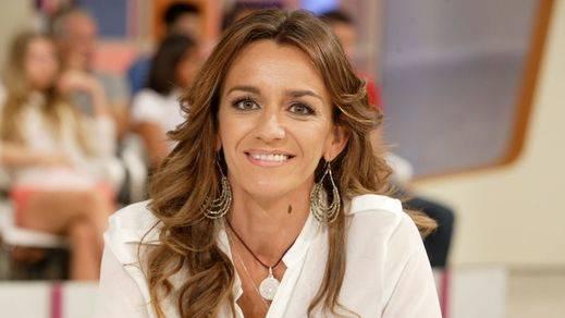 Conchita Vidales: