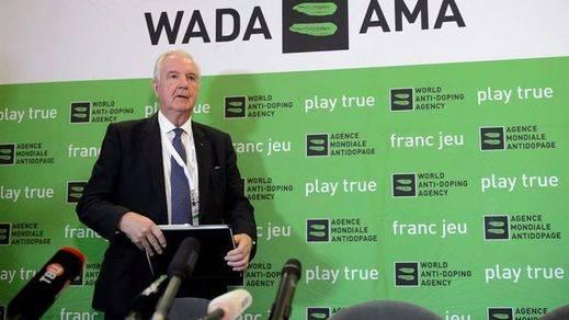 Palo a la lucha antidopaje: la Agencia Mundial suspende el Laboratorio de Control de Madrid