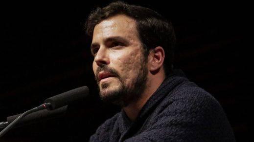 Garzón insiste en no condenar el chavismo pero reconoce: