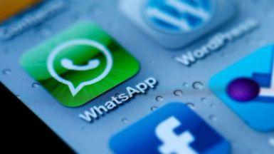 El Whatsapp de tu m�vil podr�a dejar de funcionar a partir de diciembre