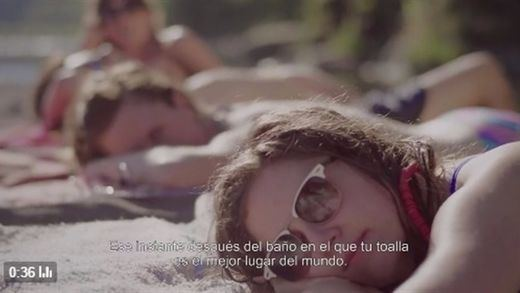 Tras el 'coletas' de Ciudadanos y el merengue del PP llega 'un idílico verano sin Rajoy' del PSOE