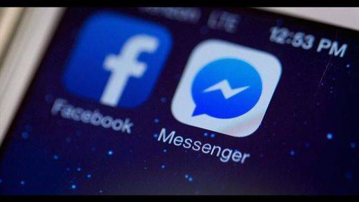Vulnerabilidades de Facebook Messenger: las conversaciones pueden ser manipuladas