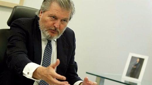 El Ministerio de Educación empieza su 'cruzada' contra las 7 autonomías insumisas con las reválidas de la LOMCE