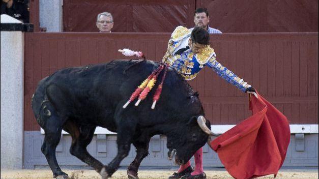 La de los 31 días: resumen crítico del San Isidro 2016