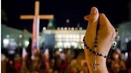 Europa Laica pide a los partidos políticos que se pronuncien antes del 26-J sobre los privilegios de la Iglesia