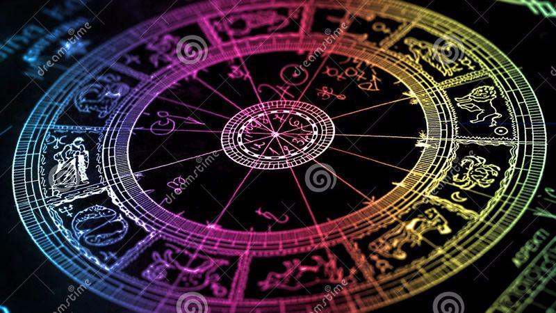 Horóscopo de hoy, viernes 10 junio 2016
