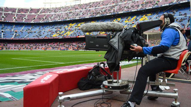Eurocopa 2016: todos lo partidos que se van a televisar