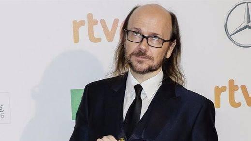 Santiago Segura también aparece implicado en el caso del empresario porno Torbe que hacía cameos en 'Torrente'
