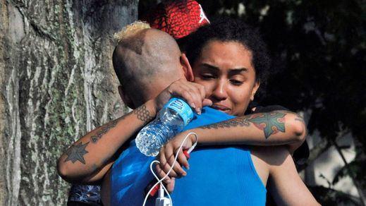 El Estado Islámico reivindica el atentado de Orlando
