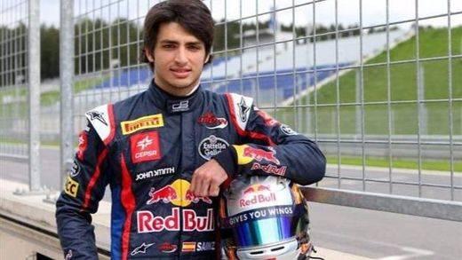 Remontada de Sainz, 9º, que supera a Alonso, 11º, en un GP de Canadá que ganó Hamilton