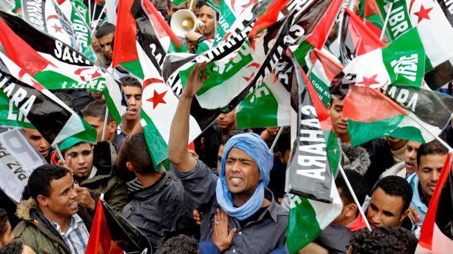 España volverá a votar contra los saharauis apelando a favor de Marruecos en el Tribunal de Justicia de la UE
