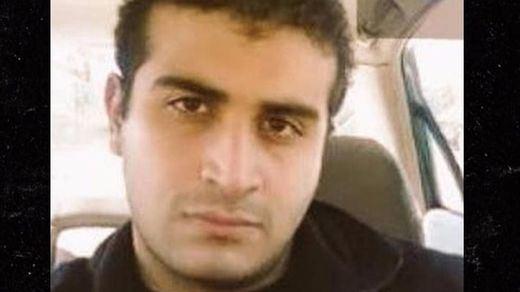 Estado Islámico asegura que el terrorista de Orlando era uno de sus
