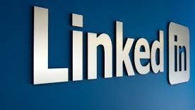 Microsoft 'engulle' a LinkedIn