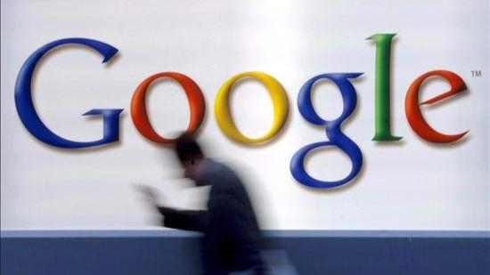 Cómo se tramita el derecho al olvido en Google